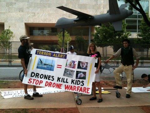 Drones-Kill-Kids